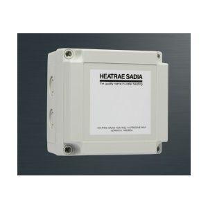 Heatrae Sadia Amptec RL3 Relay Kit