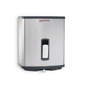 Heatrae Sadia Supreme 150SS Boiling Water Heater 95200240