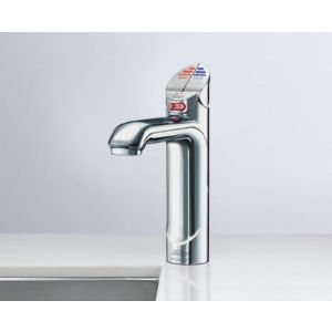 Zip HydroTap BCS240/175G4 HT1763UK Boiling Chilled Sparkling Tap