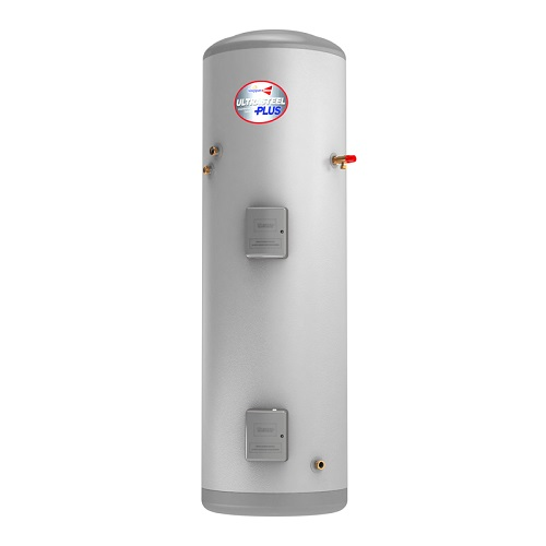 Kingspan Albion Ultrasteel Plus 300 Litre Unvented Direct Cylinder AUXD300