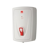 Elson EBW25 Boiling water heater