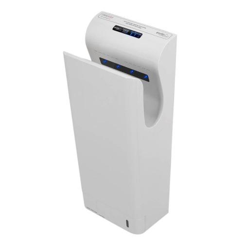 Handy Dryers Gorillo Ultra Hand Dryer in white 1002U