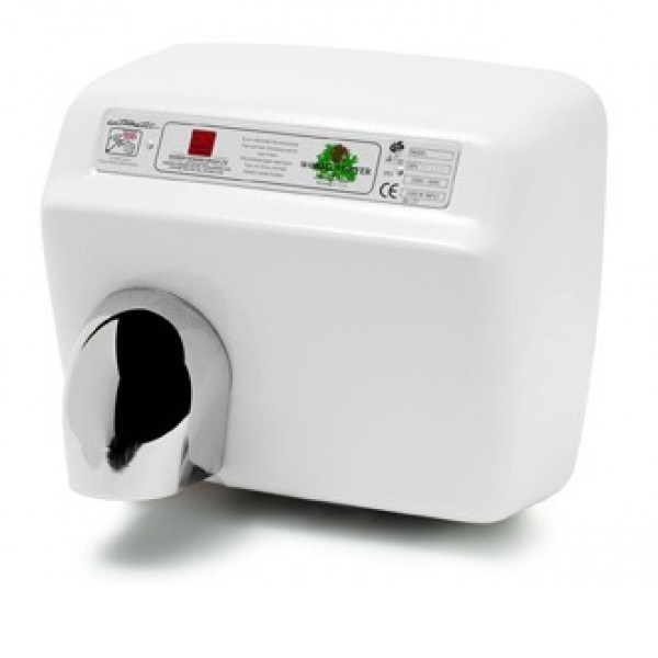 World Dryer Classic DXA548