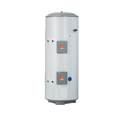 Elson Zircon 210ZD Direct Unvented Cylinder 93050014