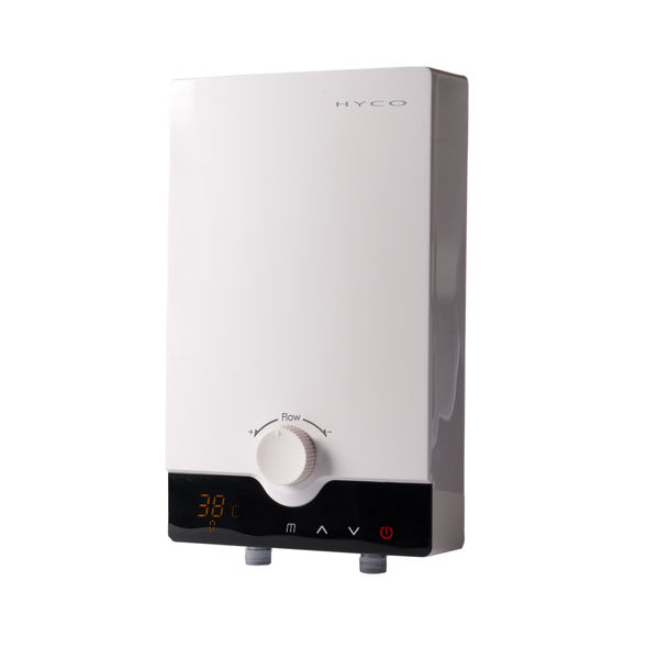 Hyco Aquila 9.6kW Instantaneous Inline Water Heater IN96T