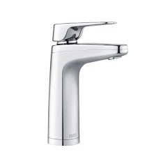 Billi Quadra Compact XL 20 Boiling & Chilled Filtered Tap 904010