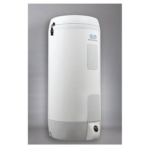 OSO Hotwater SUPER XPRESS VIP SX150 Direct Cylinder 150L 10802662