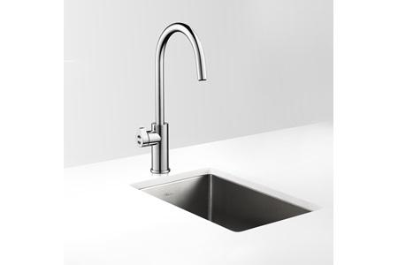 Zip Domestic Taps – the new range