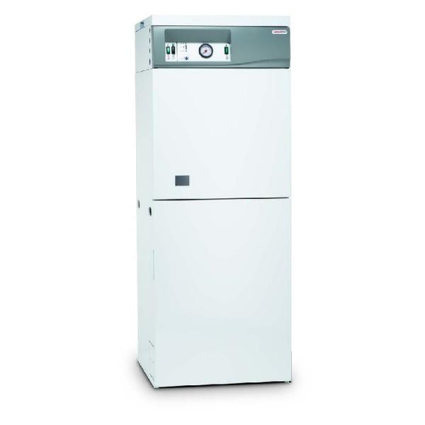 Are Electric Combination Boilers the same as Gas Combination Boilers?