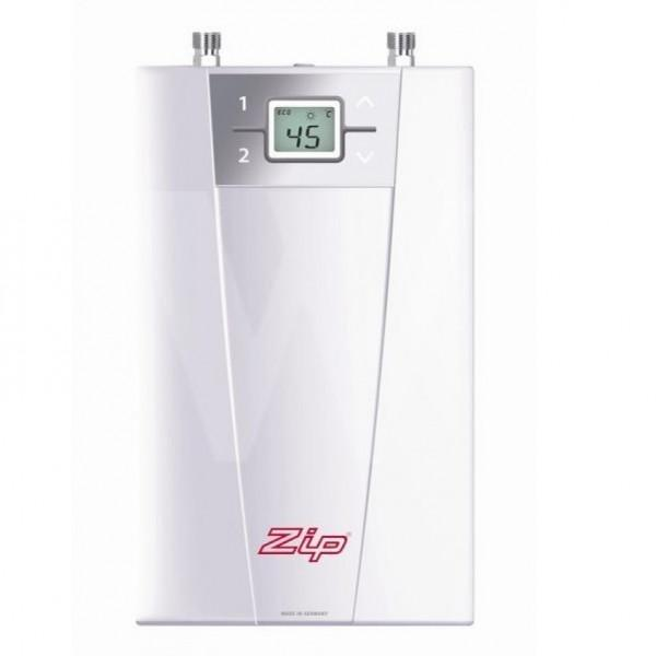 Instantaneous Electric Water Heaters: Will they do the job?