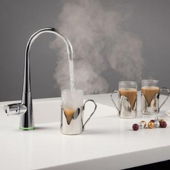 Hyco Taps - The perfect domestic range of taps?
