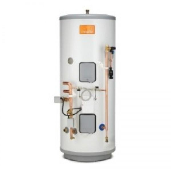 Electric Water Heating – what are the options?