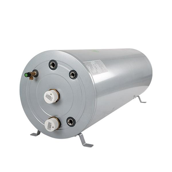 Why would I need a Horizontal Hot Water Cylinder?