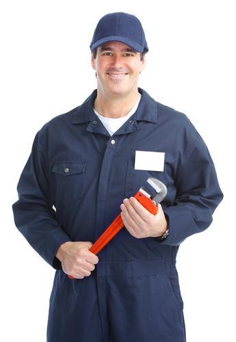 Zip Hydrotap installation, maintenance and servicing