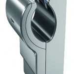 Data sheet - Dyson Airblade AB14 Hand Dryer