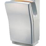 Biodrier Business2 Hand Dryer Data Sheet