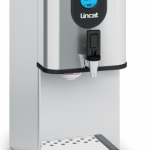 The New Lincat Range of Water Boilers
