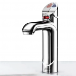 Choosing the right Boiling Water Tap for a Small Office