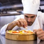 Stainless steel commercial catering equipment : the Benefits