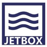 The JETBOX hand dryers range