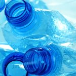Making a difference on Plastic Waste