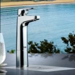 Using the Billi XL Boiling and Chilled tap