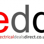 Electrical Deals Direct and Partners at the Restaurant and Takeaway Innovation Exhibition