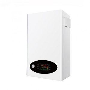 Electric Combi Boilers